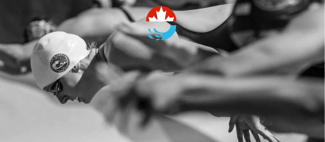 Canadian Masters Swimming Championship